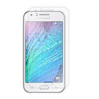 Película de Vidro Samsung Galaxy J1