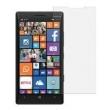 Pelicula de Vidro Temperado Nokia Lumia Icon 929 930 N929 N930