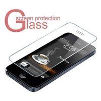 Película de Vidro Temperado para iPhone 5 / 5S