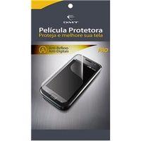 Película DMT Pro LG L3 E400