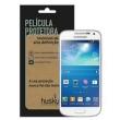 Película para Galaxy S4 Mini de Ultra Resistência - Invisível de Alta Definição HD