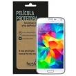 Película para Galaxy S5 / Duos de Ultra Resistência - Invisível de Alta Definição HD
