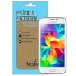 Película para Galaxy S5 Mini / Duos de Ultra Resistência - Fosca Antirreflexos e Antidigitais