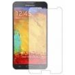 Película para Samsung Galaxy Note 3 Anti - Reflexo e Anti - Digitais - New