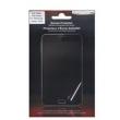 Película protetora Fosca para Samsung Galaxy Note 5.3 ´ - Green Onions RT - SPSN02
