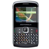 Película Protetora Motorola EX112 / EX115 - Anti - Reflexo e Anti - Digitais
