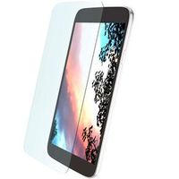 Película Protetora Otterbox Alpha para Galaxy Note 4 - Transparente