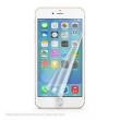 Película protetora para iPhone 6 Anti - Reflexo