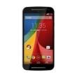 Pelicula Protetora para Motorola Novo Moto G2 Xt1069 Xt1068 Transparente