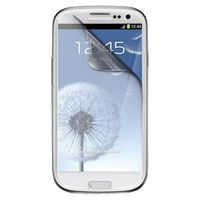 Pelicula Protetora para Samsung Galaxy S3 I9300