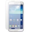 Película Protetora Samsung Galaxy Gran 2 Duos TV G7102 G7106 - Vidro Temperado