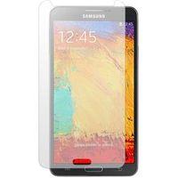 Película Protetora Samsung Galaxy Note 3 N9002 N9005 - Vidro Temperado
