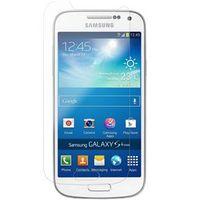 Película Protetora Samsung Galaxy S4 Mini i9190 i9192 i9195 - Vidro Temperado