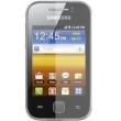 Película Protetora Samsung GT - S5380B Galaxy Wave Y - Invisível