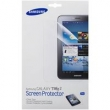 Película Samsung ETC - P1G5CEGSTDI para Galaxy TAB II 7