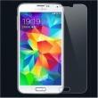 Película Vidro Temperado Glass - M Samsung Galaxy S5 I9600 E G900
