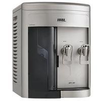 Purificador de Água IBBL FR600 Speciale - Prata 110V