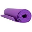 Tapete Texturizado p / Yoga Acte Sports T10 - Roxo