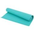 Tapete Texturizado p / Yoga Acte Sports T11 Verde