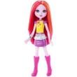 Barbie Aventura Nas Estrelas - Boneca Chelsea Galáctica Cabelo Rosa Dnc00