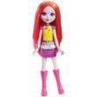 Barbie Aventura nas Estrelas - Chelsea Galáctica - Mattel