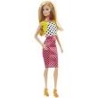 Barbie Fashionista Loira