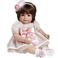 Boneca Adora Doll - Encantada - Shiny Toys