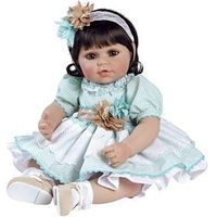 Boneca Adora Doll - Honey Bunch - Shiny Toys