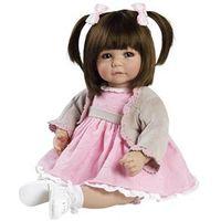 Boneca Adora Doll - Sweet Cheeks - Shiny Toys