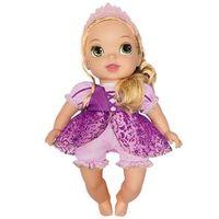 Boneca Baby Disney Princesas Rapunzel Mimo