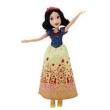 Boneca Branca De Neve Princesas Da Disney - Hasbro