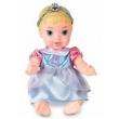 Boneca Cinderela Baby 27 Cm Princesas Disney 6406 Mimo