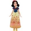 Boneca Disney Princesas Clássica BRANCA DE NEVE Hasbro