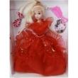 Boneca Fashion Kurhn Doll Importada Pronta Entrega No Brasil