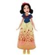 Boneca Princesa Branca de Neve B5289 - Hasbro
