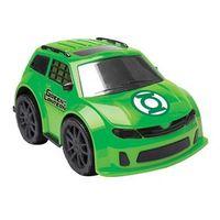 Carro Fricção Power Booster Lanterna Verde - Candide