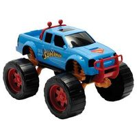 Carro Strong Truck Superman - Candide