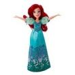 Disney Boneca Clássica Princesa Ariel - Hasbro