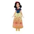 Disney Boneca Clássica Princesa Branca de Neve - Hasbro