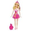 Disney Mini História Completa Aurora - Mattel