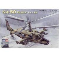 Helicóptero Ka - 50 Black Shark
