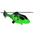 Helicoptero Vingadores Roda Livre Hulk Toyng 28940