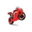 MOTO RM RACING