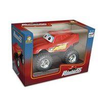 Racer - Dismat Mk206