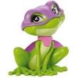 Super Bichinhos - Sapinho - Barbie Super Princesa - Mattel