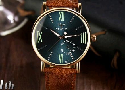 b6ea3f9d23a Relógio em Marília SP Vender Comprar Relógio Preço Relógio ...