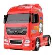 Caminhão Power Truck Racing Omg