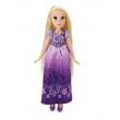 Boneca Princesas Disney Clássica - Rapunzel B5286 - Hasbro