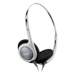 Headphone Estéreo Sbchl 140 Cinza Philips