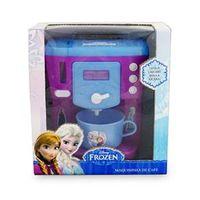 Cafeteira - Disney Frozen - Toyng